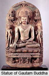 Features Of Pala Sculpture, Indian Sculpture
