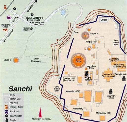 Macintosh HD:Users:shikharsachan:Desktop:maps:MapSanchi.jpg