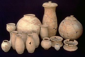 Image result for harappan pottery