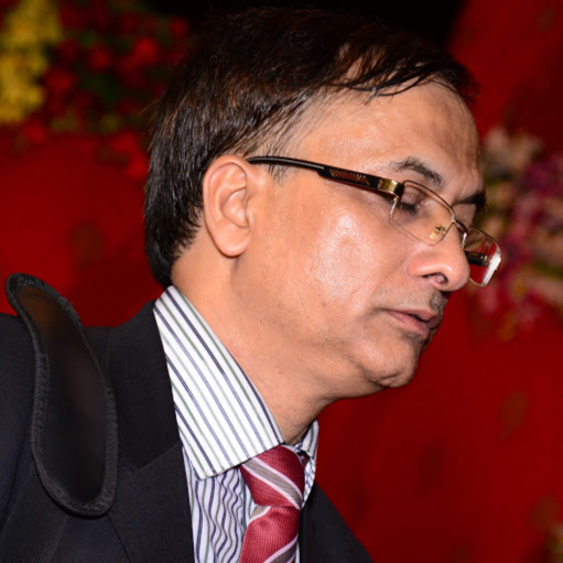 Profile picture of Vishwanath Agarwal