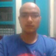 Profile photo of rahul kumar