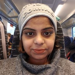 Profile picture of indrani gajjarapu