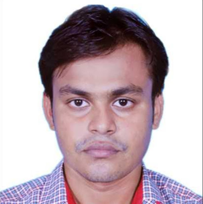 SUMIT ANAND
