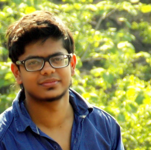 Profile picture of Hardik Sharma