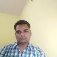 Profile picture of Lalit Kumar