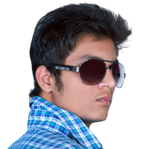 Profile photo of Jitendra chouhan
