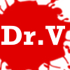 Profile photo of Dr V