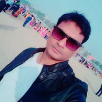 Profile photo of Chandan Kumar Chandan