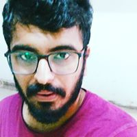 Profile photo of Vishwanath Vissu