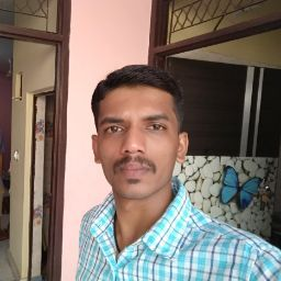 Profile photo of Umesh L