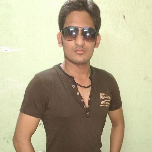 Profile picture of Tejendra Singh