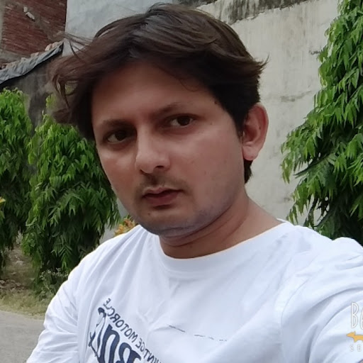 Profile photo of ROHIT SINGH