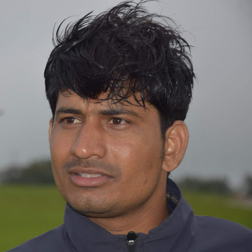 Profile picture of swapnil hirve