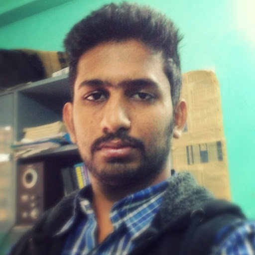 Profile picture of SAHIL BANSAL