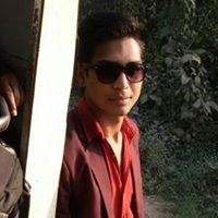 Profile photo of Rishav Adarsh