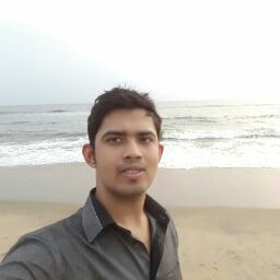 Profile picture of akash narayanan