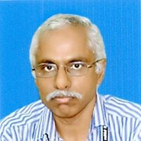 Profile photo of Jvn Rao