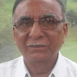 Profile photo of Jayesh Joshi