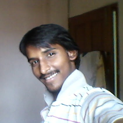 Profile picture of Yogeshkumar Prajapati
