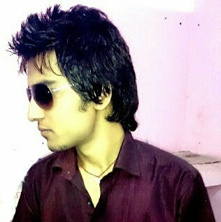 Profile picture of Mohit Sharma
